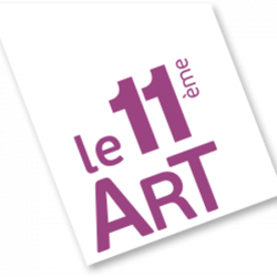 Le 11 ème Art