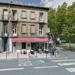 Bar Le 29 Cafe - 1 -