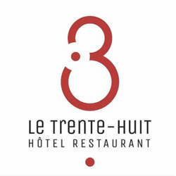 Le 38 Hotel Restaurant