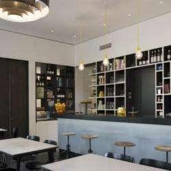 Restaurant Otto