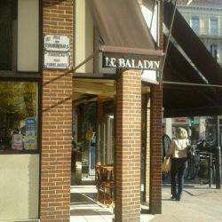Le Baladin Toulouse