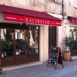 Restaurant LE BALTHAZAR - 1 -