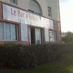 Le Bar à Beauté Bayonne
