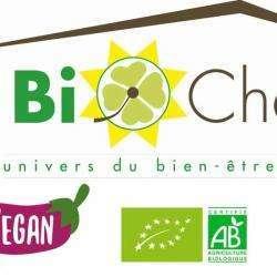 Le Bio Chalet