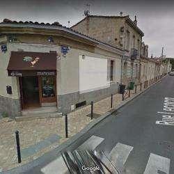 Restaurant Le Bistrot Coq - 1 -