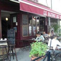 Restaurant le bistrot des capucins - 1 -