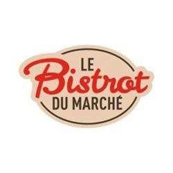 Restaurant Le Bistrot du marché  - 1 -