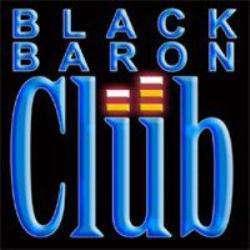 Le Black Baron Nancy