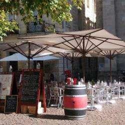 Le Bo Bar Bordeaux