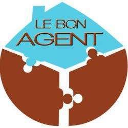 Agence immobilière LE BON AGENT - 1 -