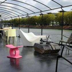 Le Boudoir De Serendipity Asnières Sur Seine