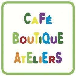 Le Café Colorié Lille