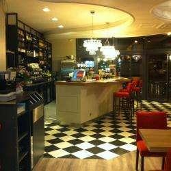 Restaurant Le Café De Paris - 1 -