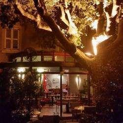 Restaurant Le Café Des Arts - 1 - Crédit Photo : Page Facebook, Le Café Des Arts -