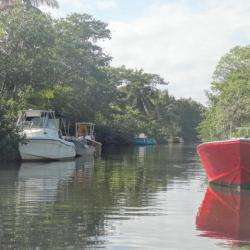 Le Canal Des Rotours