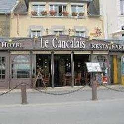 Restaurant le cancalais - 1 -