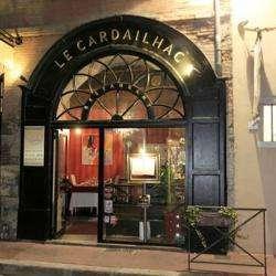 Le Cardailhac Toulouse