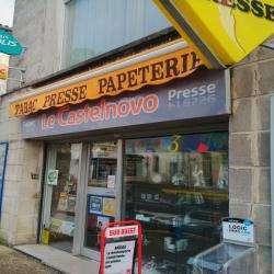 Presse Le Castelnovo - 1 - Castelnovo 1 -