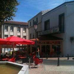 Le Central Bar Frontignan
