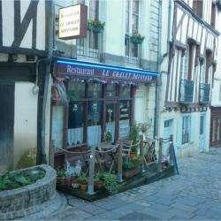 Le Chalet Savoyard Laval