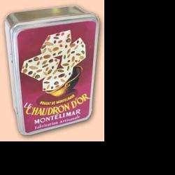 Le Chaudron D'or Montélimar