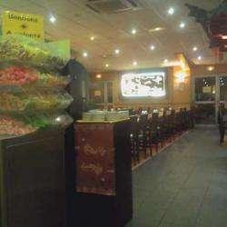 Chinois Gourmand