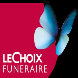 Le Choix Funéraire Fleury Les Aubrais