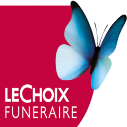 Le Choix Funéraire Mulhouse
