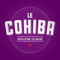 Le Cohiba