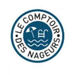 Le Comptoir Des Nageurs Toulouse