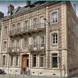 Le Conservateur Rouen