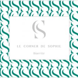 Le Corner De Sophie Biarritz