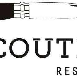 Restaurant Le Couteau - 1 -