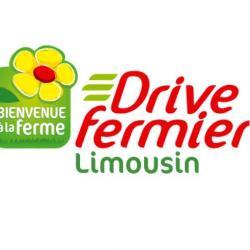 Le Drive Fermier  Limoges