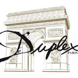 Le Duplex Paris