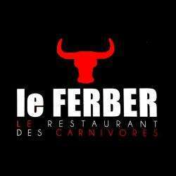 Le Ferber Lyon