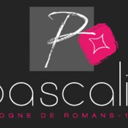 Pascalis