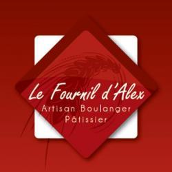 Le Fournil D'alex