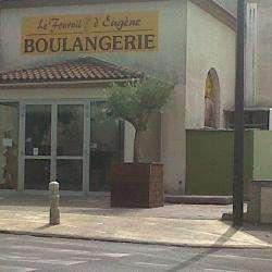 Le Fournil D'eugène