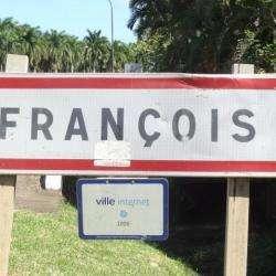 Le François Le François