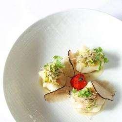 Restaurant Le Gourmet de Sèze - 1 -