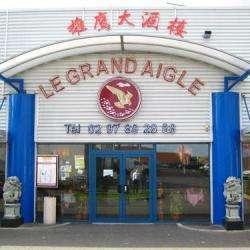 Le Grand Aigle
