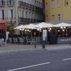 Le Grand Cafe De La Paix