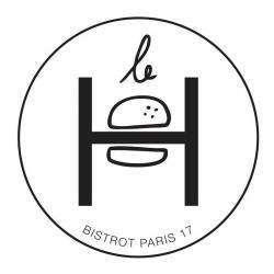 Le H Paris