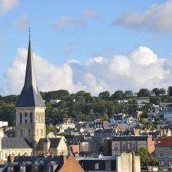 Le Havre Le Havre