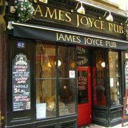 Le James Joyce Lyon