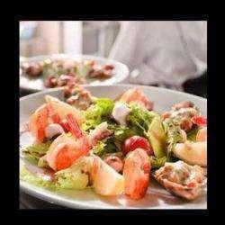 Restaurant Le Petit Saint Pierre - 1 -