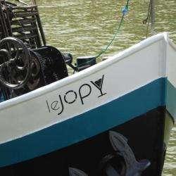 Le Jopy