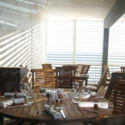 Restaurant LE KARO - 1 -
