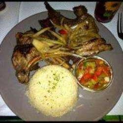 Restaurant Le Khelkom - 1 -